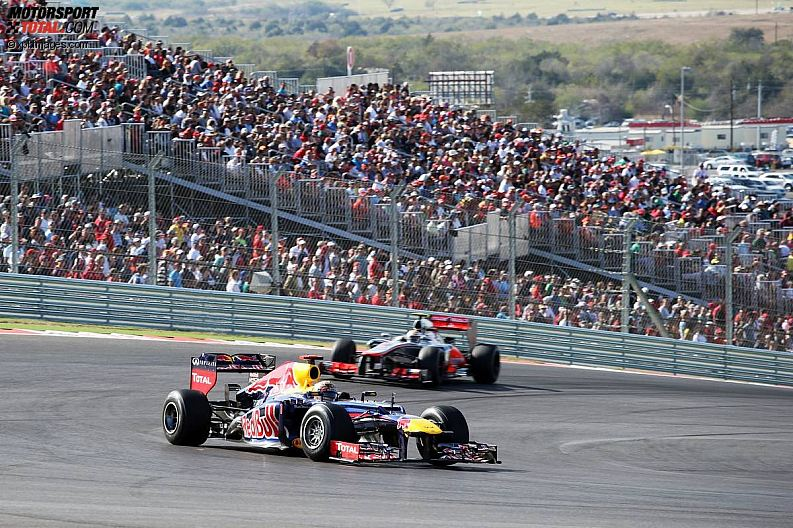 -Formula 1 - Season 2012 - - z1353286867
