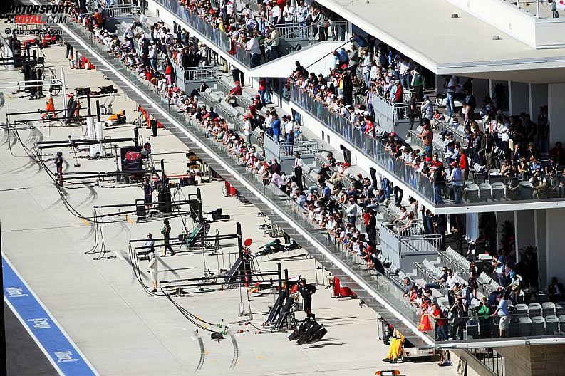 -Formula 1 - Season 2012 - - z1353286875