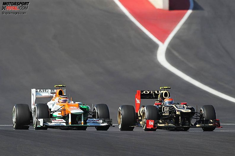 -Formula 1 - Season 2012 - - z1353286883