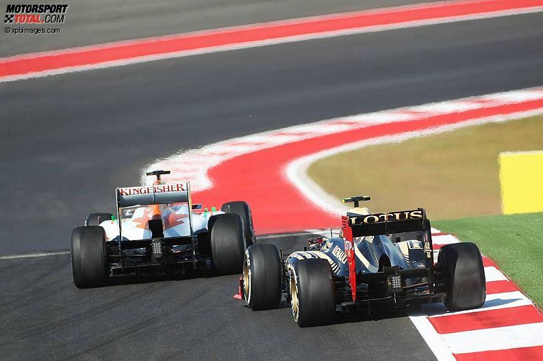 -Formula 1 - Season 2012 - - z1353286890