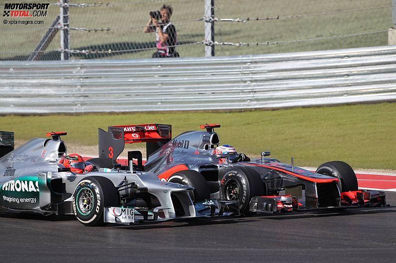 -Formula 1 - Season 2012 - - z1353286943