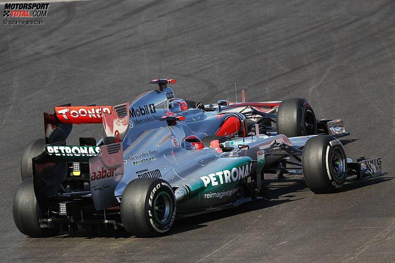 -Formula 1 - Season 2012 - - z1353286948