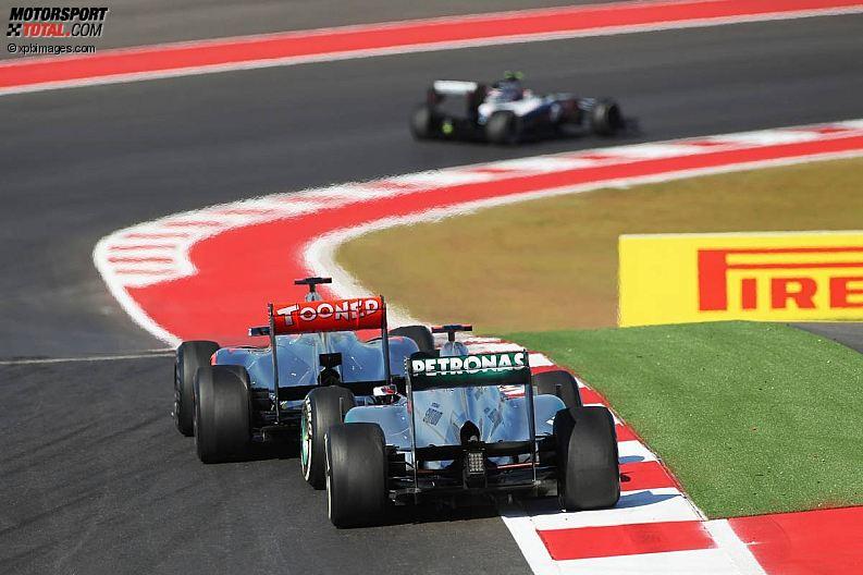 -Formula 1 - Season 2012 - - z1353286954