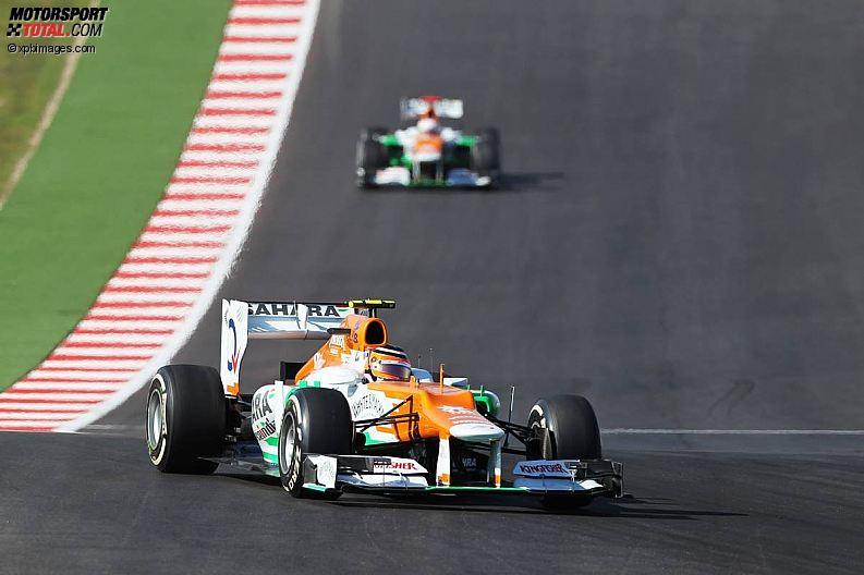 -Formula 1 - Season 2012 - - z1353286987