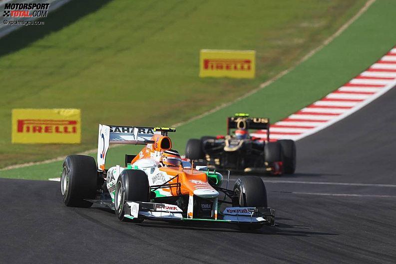 -Formula 1 - Season 2012 - - z1353287419