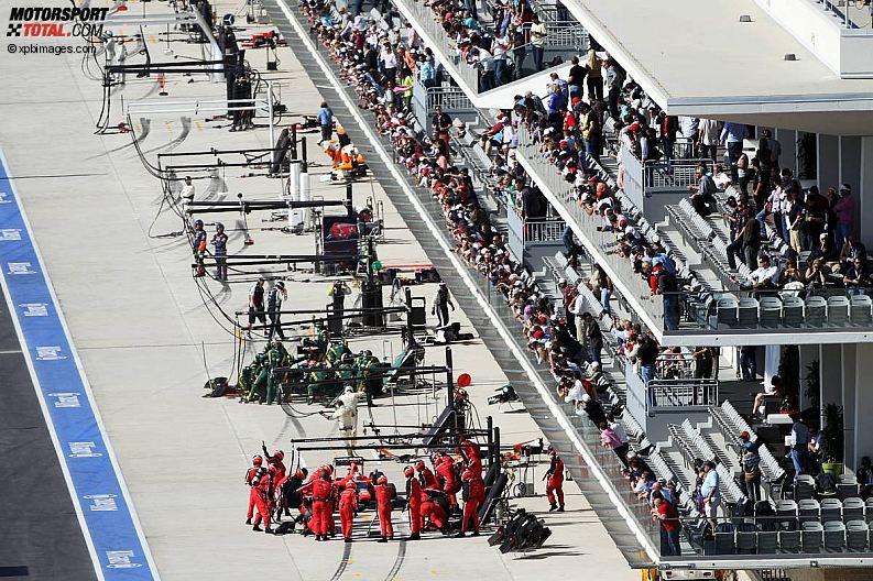 -Formula 1 - Season 2012 - - z1353287441