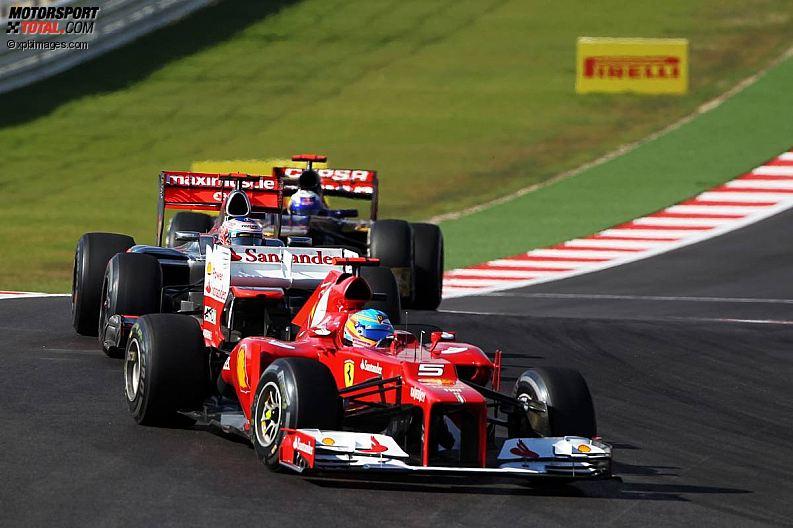 -Formula 1 - Season 2012 - - z1353287455