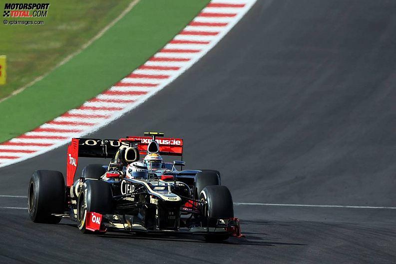 -Formula 1 - Season 2012 - - z1353287464