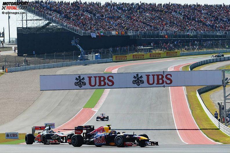 -Formula 1 - Season 2012 - - z1353288018
