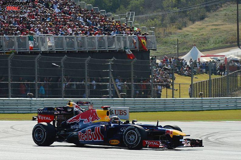 -Formula 1 - Season 2012 - - z1353288033