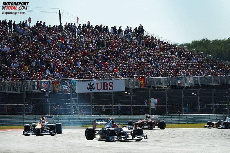 -Formula 1 - Season 2012 - - z1353288058