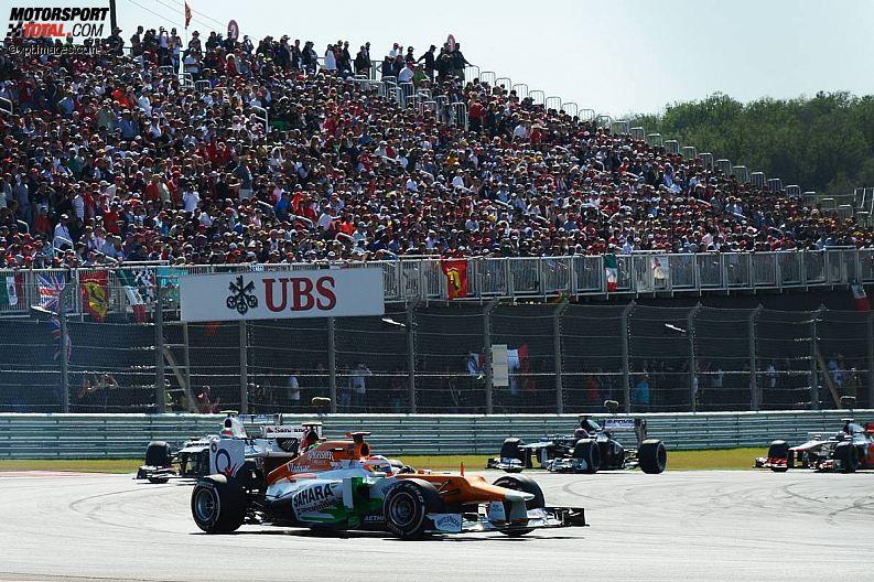 -Formula 1 - Season 2012 - - z1353288062