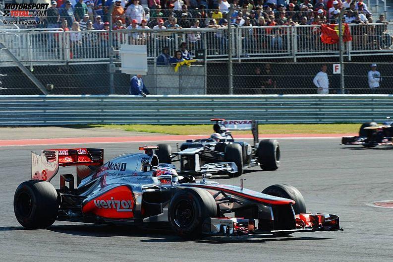 -Formula 1 - Season 2012 - - z1353288089