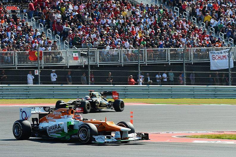 -Formula 1 - Season 2012 - - z1353288605