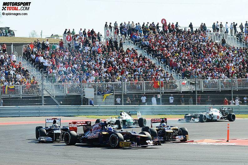 -Formula 1 - Season 2012 - - z1353288621
