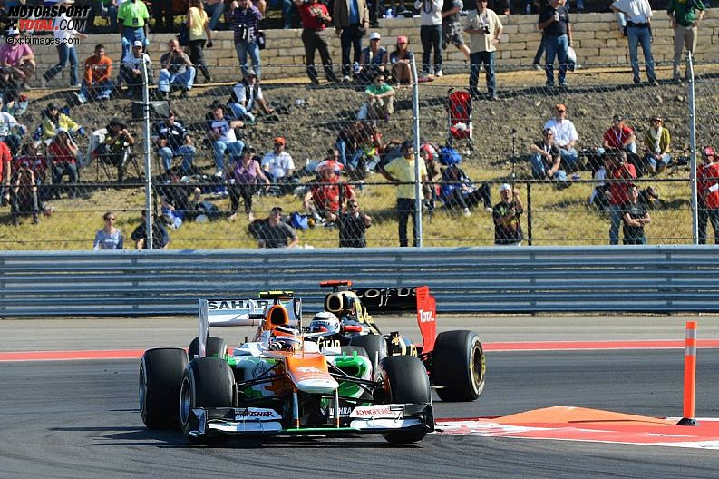 -Formula 1 - Season 2012 - - z1353288625