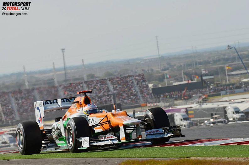 -Formula 1 - Season 2012 - - z1353288652