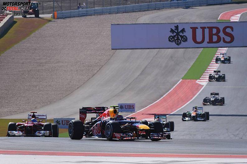 -Formula 1 - Season 2012 - - z1353288684