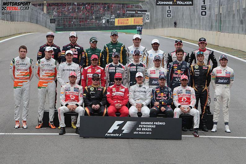 -Formula 1 - Season 2012 - - z1353893798