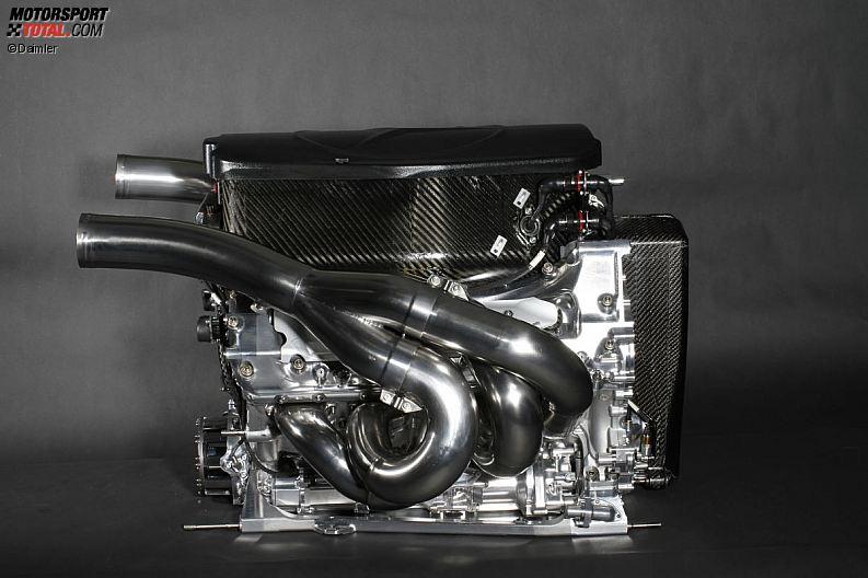 Formula 1- Season 2013 - z1358166665