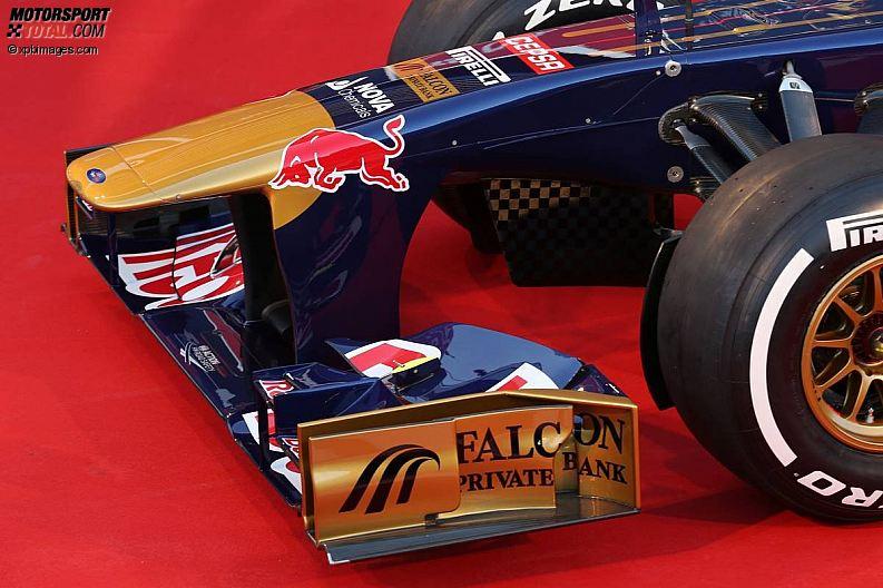 Formula 1- Season 2013 - z1359999003