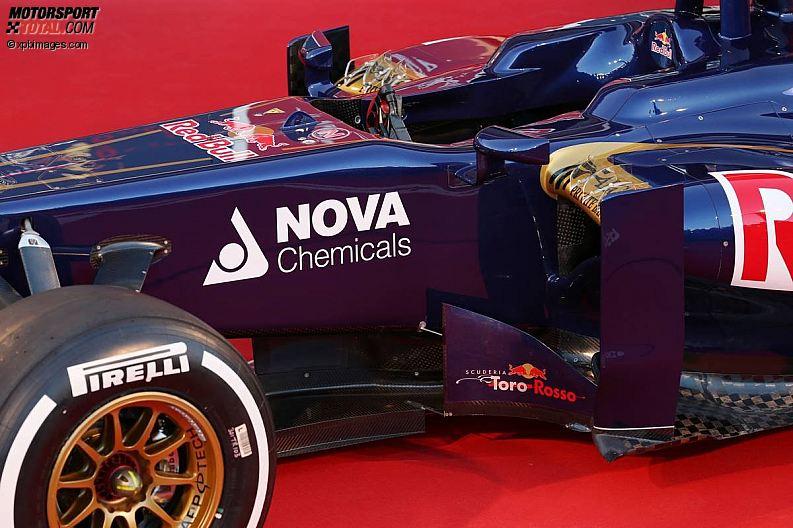 Formula 1- Season 2013 - z1359999008