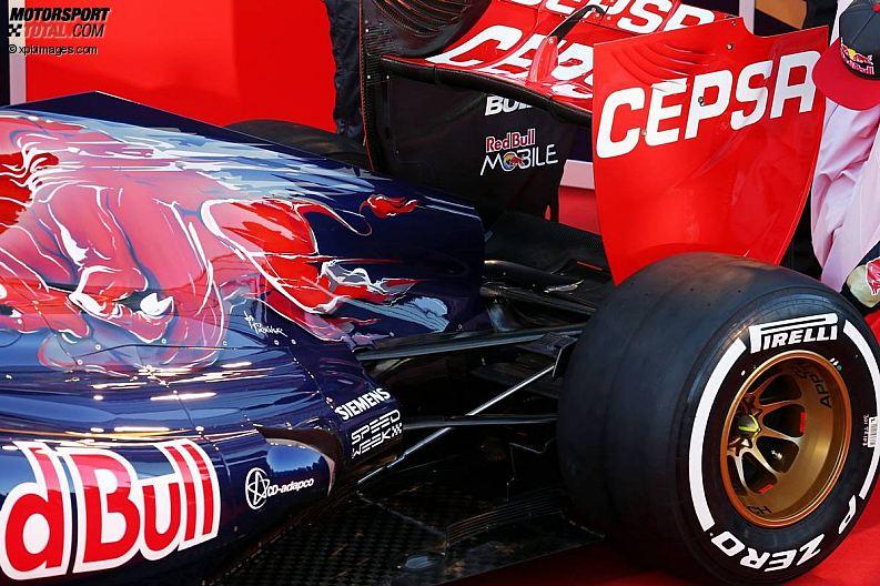 Formula 1- Season 2013 - z1359999017