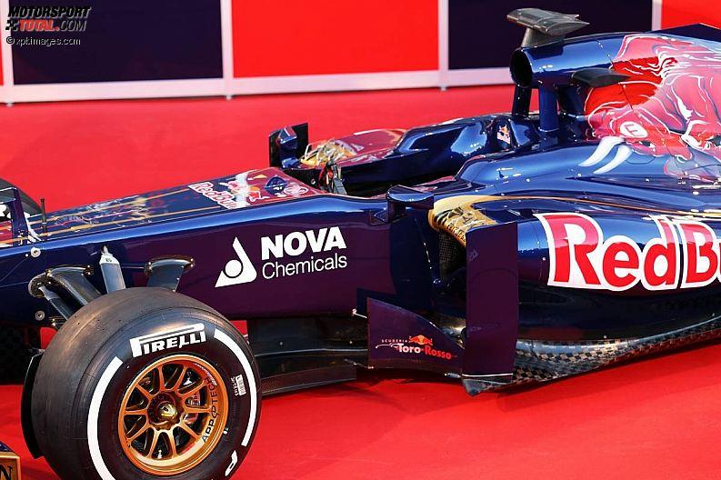 Formula 1- Season 2013 - z1359999029
