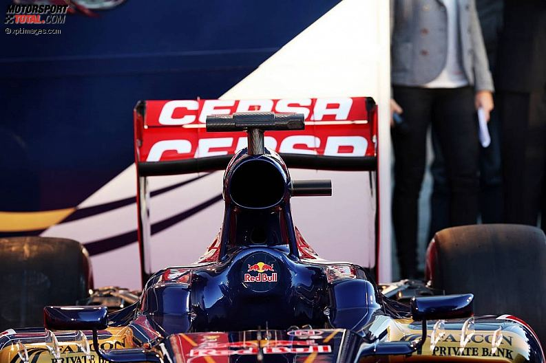 Formula 1- Season 2013 - z1359999038
