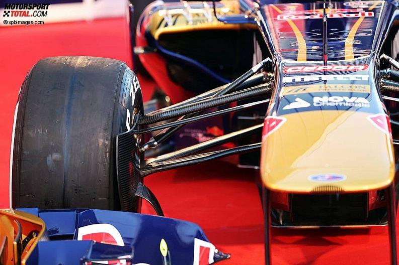 Formula 1- Season 2013 - z1359999043