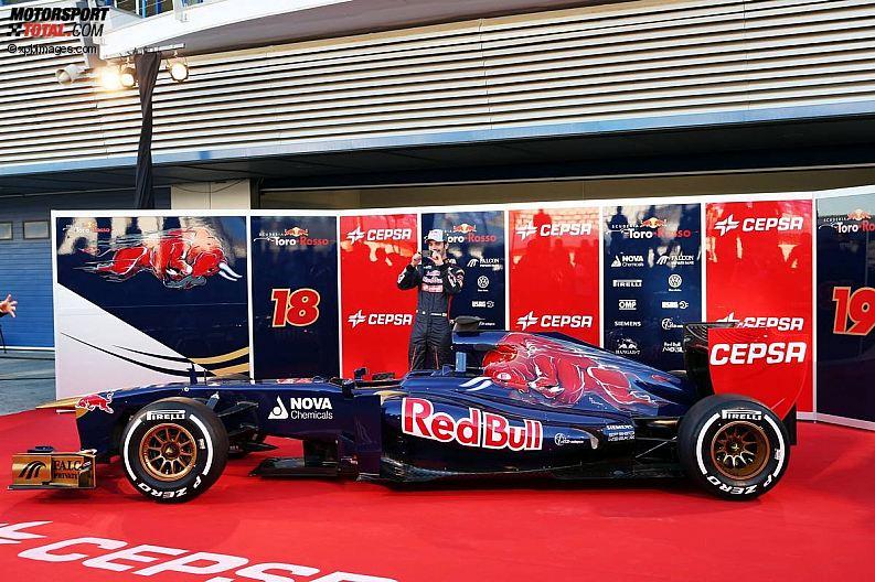 Formula 1- Season 2013 - z1359999048