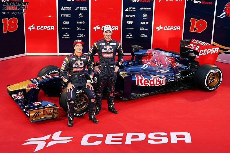 Formula 1- Season 2013 - z1359999054