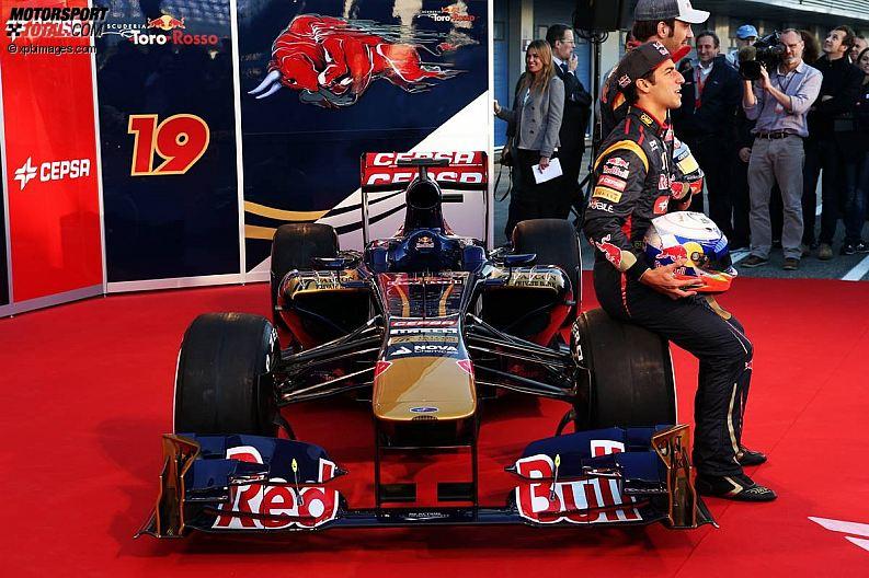 Formula 1- Season 2013 - z1359999603