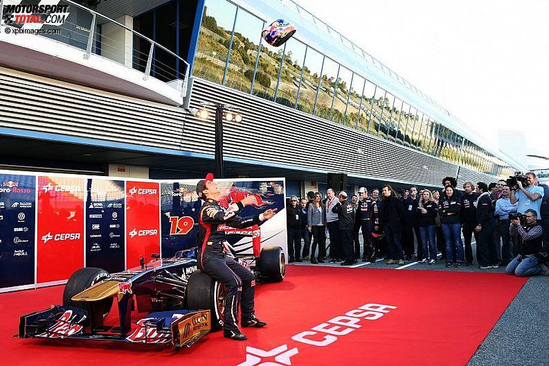 Formula 1- Season 2013 - z1359999608