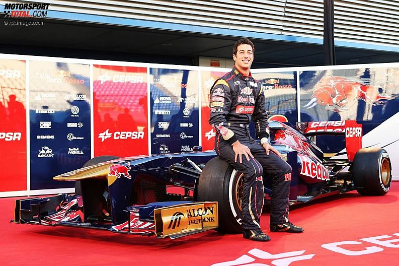 Formula 1- Season 2013 - z1359999613