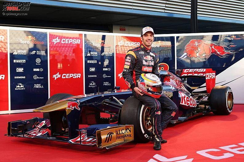 Formula 1- Season 2013 - z1359999618