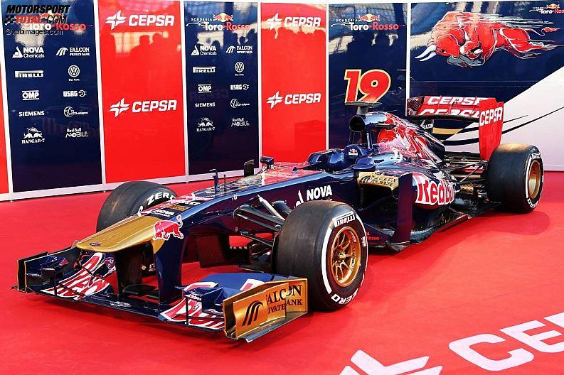 Formula 1- Season 2013 - z1359999628