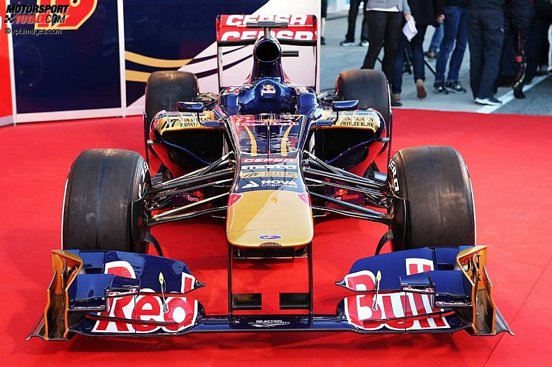 Formula 1- Season 2013 - z1359999633