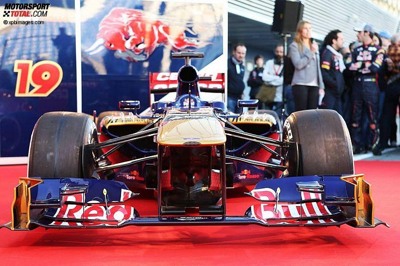 Formula 1- Season 2013 - z1359999641