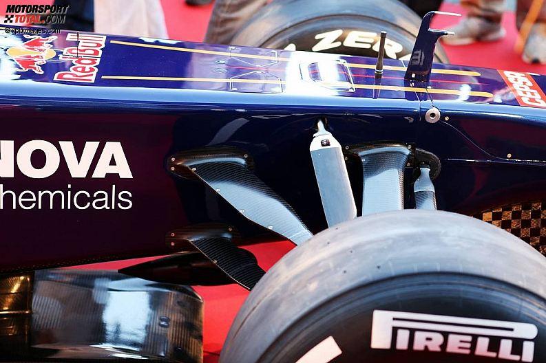 Formula 1- Season 2013 - z1359999645