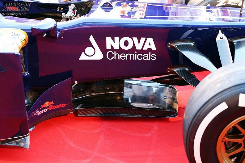 Formula 1- Season 2013 - z1359999649