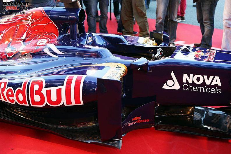 Formula 1- Season 2013 - z1359999654