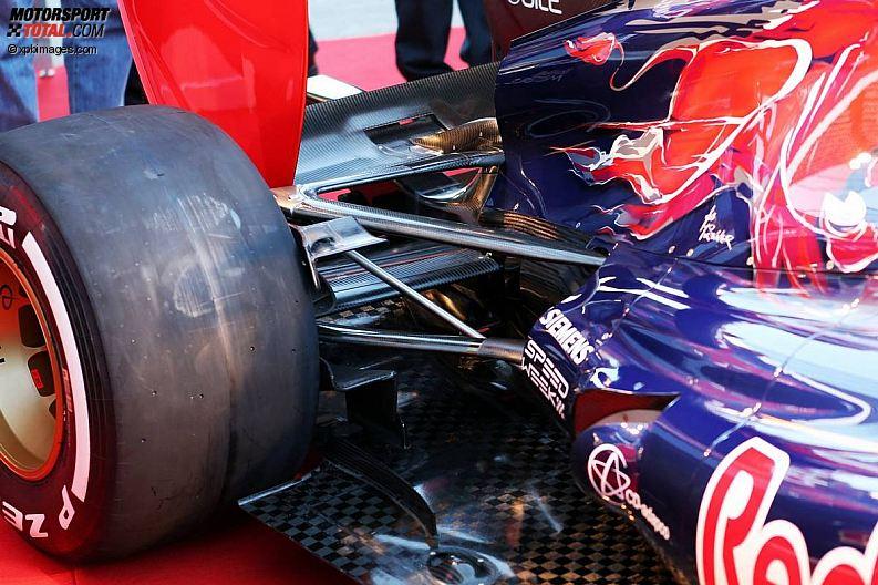 Formula 1- Season 2013 - z1359999660