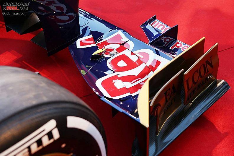 Formula 1- Season 2013 - z1359999672