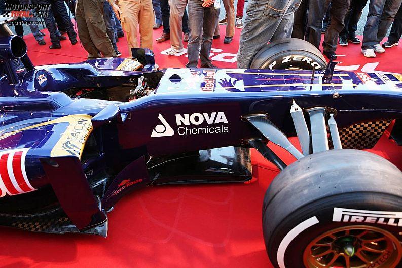 Formula 1- Season 2013 - z1359999677
