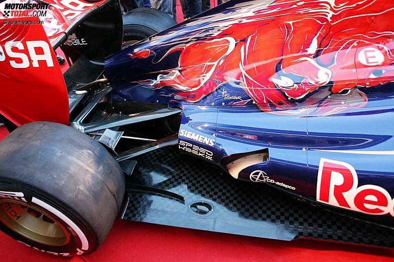 Formula 1- Season 2013 - z1359999682