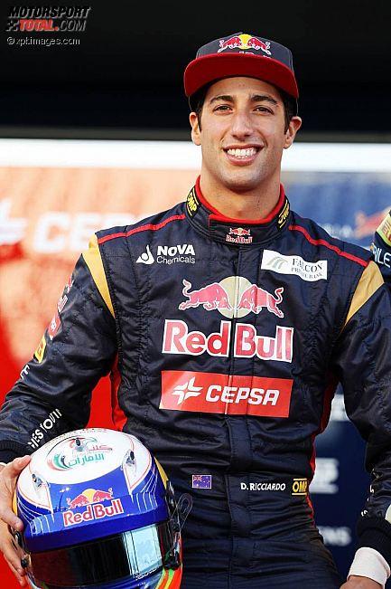 Formula 1- Season 2013 - z1360000204
