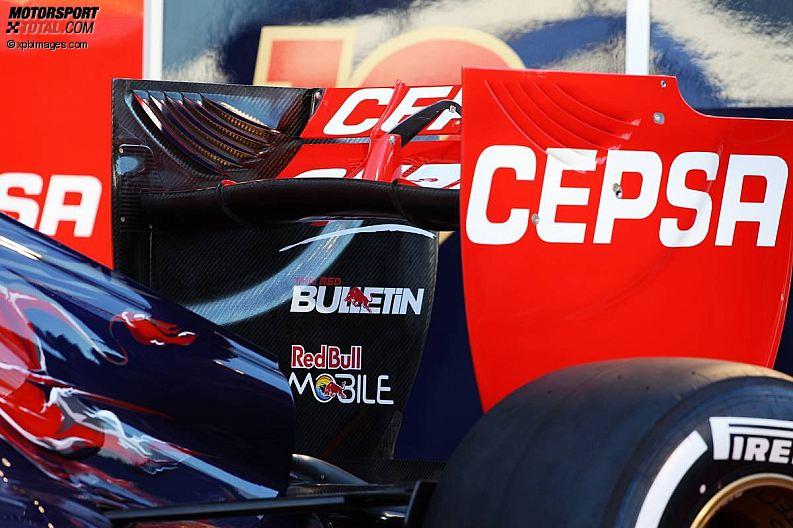 Formula 1- Season 2013 - z1360000248