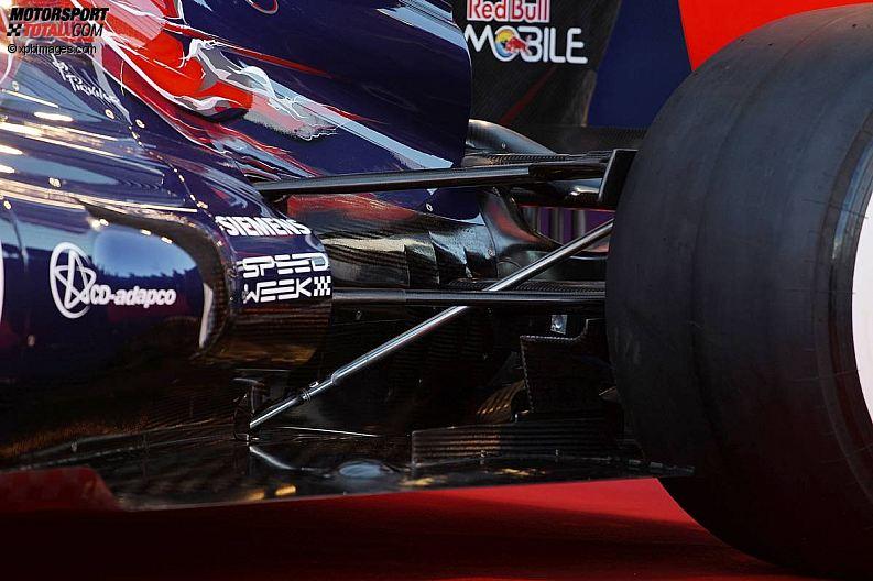 Formula 1- Season 2013 - z1360000253