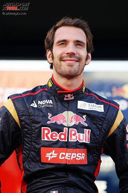 Formula 1- Season 2013 - z1360000262